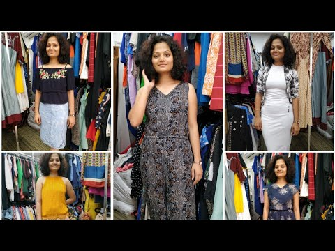 Low price, good quality tops shopping in Ameerpet    Disha Fashion Factory