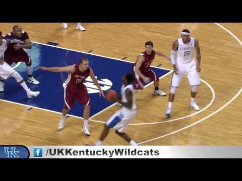 kentucky-wildcats-tv:-kentucky-vs.-transylvania