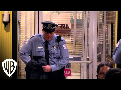 Mike and Molly: The Complete Fifth Season  Hot Pursuit