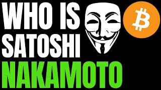Who Is Satoshi Nakamoto? Bitcoin Dumps 7% After 50 BTC Transaction | Ethereum Dangerous To Own?