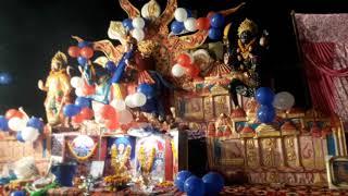 मास्टर जी अवतार सिंह जी बलकार सिंह बहुत सुंदर परी पीर बाबा जी की 7357143017