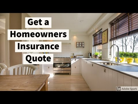 get-a-homeowners-insurance-quote-|-#homeownersinsurance-#renters-#homeinsurance