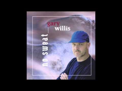 Gary Willis - No Sweat