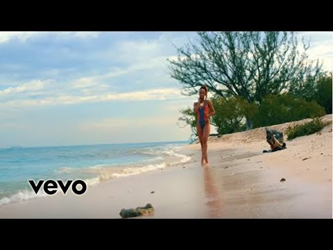 vevo---pain-|-official-music-video-|-ship-wrek-|-ft-mia-vaile