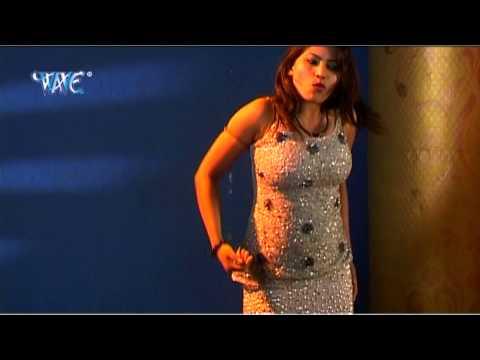 गदरल जवानी  Gadral Jawani |Bhojpuri Orchestra |Hot Dance Programme