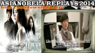 Kdrama - Pure Love (Tagalog Dubbed) Full Episode 18PSY - GANGNAM STYLE (강남스타일) M