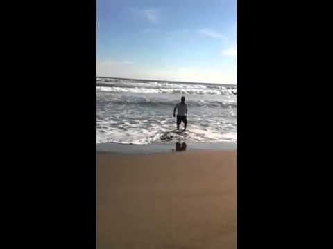lazaro cardenas bbw personals The best nogales brothel locations can be found online at find brothels, we have extensive profiles of sex personals featuring some incredible women that are genuinely looking to have sex.