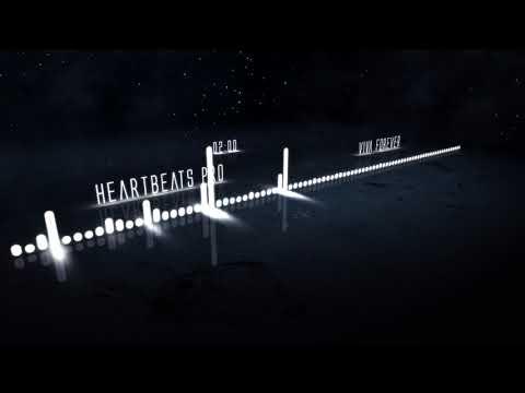 VIVA FOREVER (Instrumental Kizomba) // HeartBeats Pro