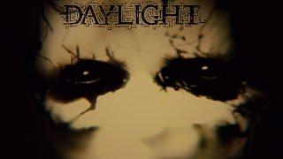 Daylight 1. Bölüm: Korkuya Doydum