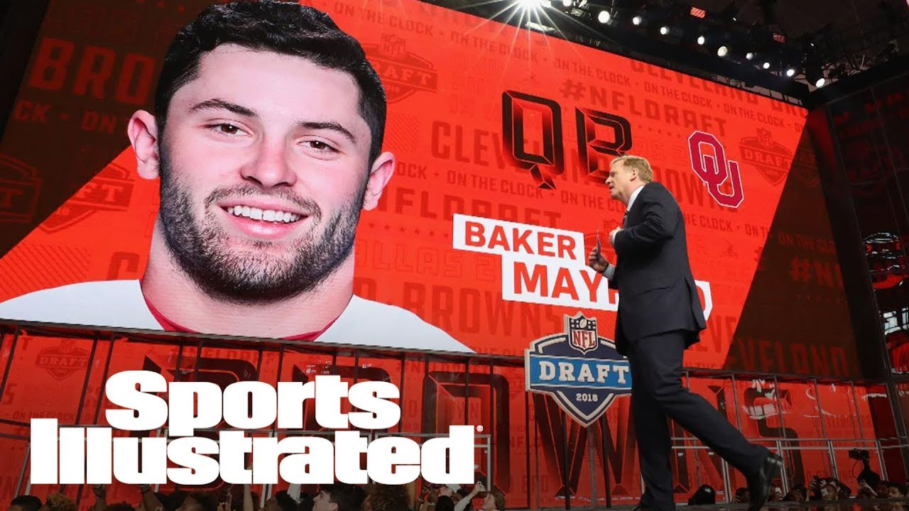 nashville-leading-contender-to-host-2019-nfl-draft-si-wire-sports-illustrated