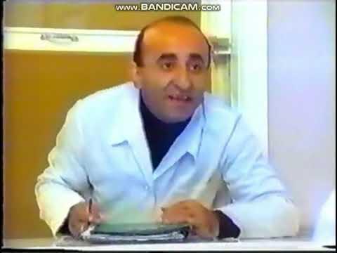 Lennakanciner - Shvishtok / GyumriTV 2019
