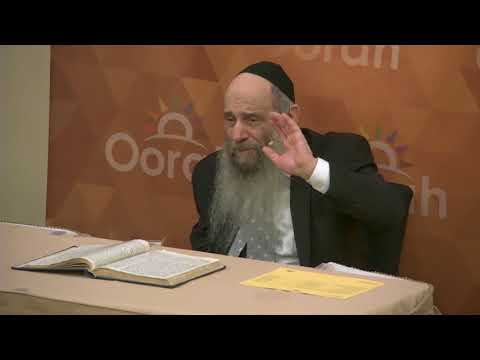 Why Do We Eat Dairy on Shavuot? - Ask the Rabbi Live with Rabbi Mintz