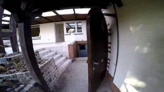 Недвижимость в Германии | Дополнительный заработок на гараже
