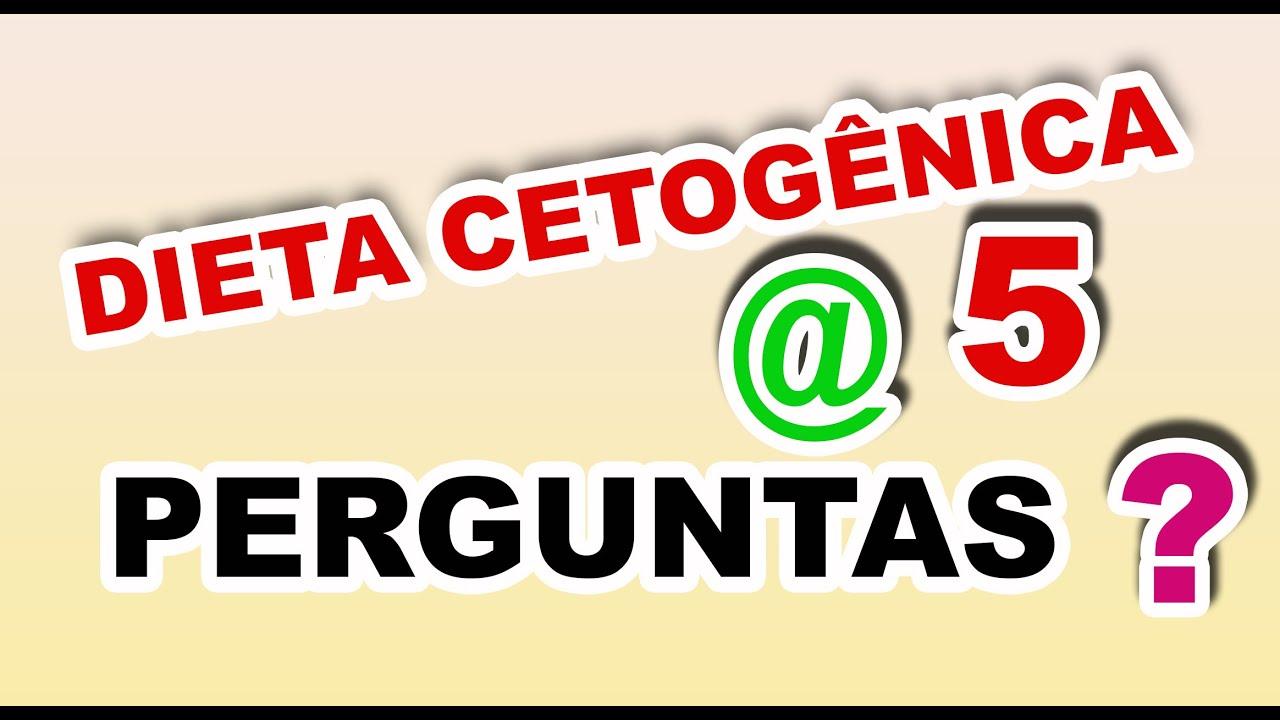 Kefir na dieta cetogenica