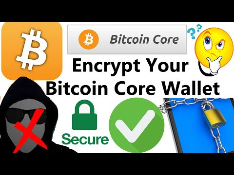 How To Protect Bitcoin Wallet | How To Keep Your Cryptocurrency Safe