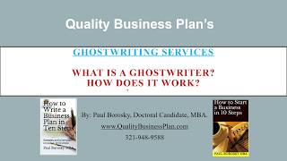 Trigonometry ghostwriter websites esl reflective essay ghostwriters websites au