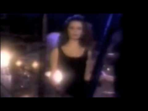 Bally's Holiday commercial with Sheena Easton  1990