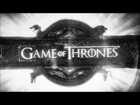 Game of Thrones - Udta Punjab Version