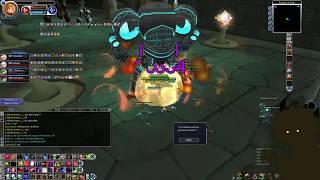 Fiesta Online 2019 - Temple of Gods - Lvl 130-135 Dungeon