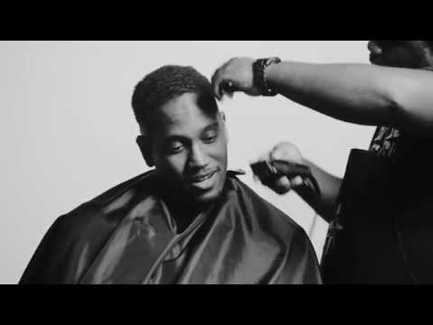 Bevel Classics // Introduction
