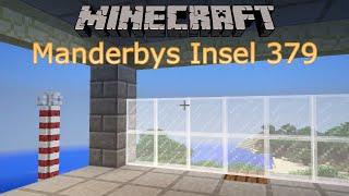 Minecraft   Let's Play #379   Porno-Suche, Creampie, Analsex    Manderbys Insel   German