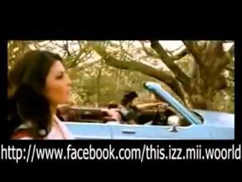 DIL SAMBHAL JA ZARA PHIR MOHABBAT CHORDS by Arijit Singh