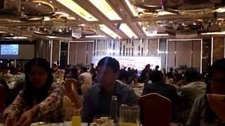 大台中醫師公會慶祝醫師節大會-日本歌舞 0015 20161106