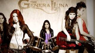 Download Kiss from a Rose (Cover) by General Luna MP3 song and Music Video