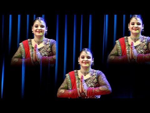 Shiv Anadi Hai Shiv Anant Hai   Hindi    Video Song   Brahma Kumaris