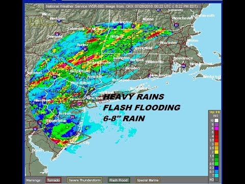 SEVERE WEATHER NYC NEW JERSEY HUDSON VALLEY AREA, WEEKEND FORECAST & LONG  RANGE