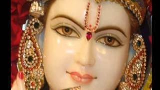 Sri Mukunda Mala by Sri Sunder Kidambi Swami