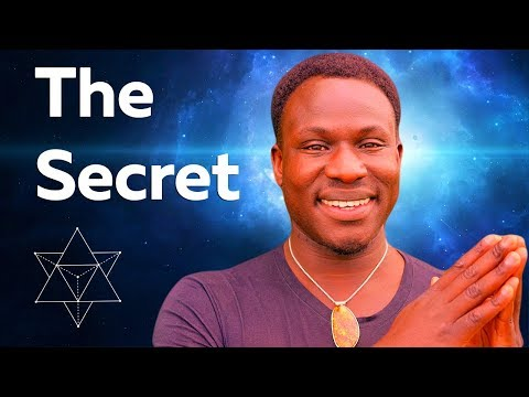 10 Signs You're Suddenly Changing Your Mind to Attract Everything You Want (Law of Attraction)