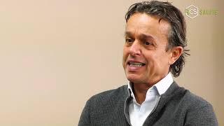 la testimonianza di Antonio Marra papà di Nico morto per una serata di alcol - 13.02.2020