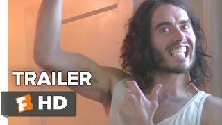 Brand: A Second Coming Official Trailer 1 (2015) - Russell Brand Documentary HD