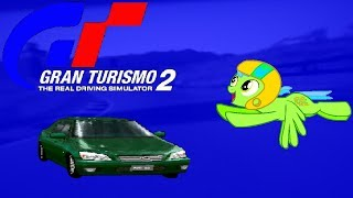 Gran Turismo 2 for PSXfin on PC, hope you enjoy like this video, pl...