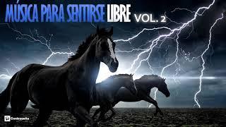 Baixar Música para Sentirse Libre, Música Instrumental Relajante, Música Para Trabajar, Música Alegre, Vol2