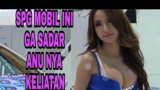 Download Video Spg sexy cantik ini Keliatan anu nya MP3 3GP MP4