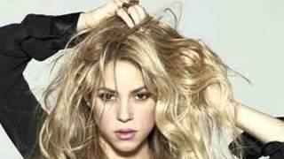 Shakira Antologia y 17 éxitos mas oyelos desde la web.