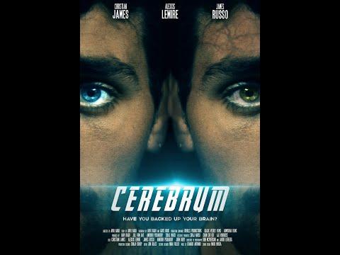 Cerebrum Trailer 2