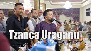 Tzanca Uraganu , Show la Maradona - Botez - Colaj - Live - NOU Top Music