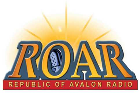 ROAR 2006 05 15   Episode 33   Bang A Gong   Celebrating One year of The ROAR and a tribute to Bob M