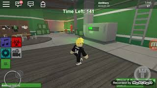 ROBLOX PART 2 ( 24 )