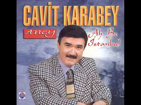 Cavit Karabey   Vay Be