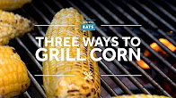 corn grill seriouseats play