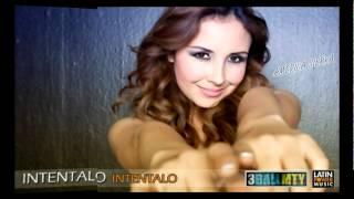 3 Ball Mty - Intentalo (feat. El bebeto & America Sierra)  - Audio