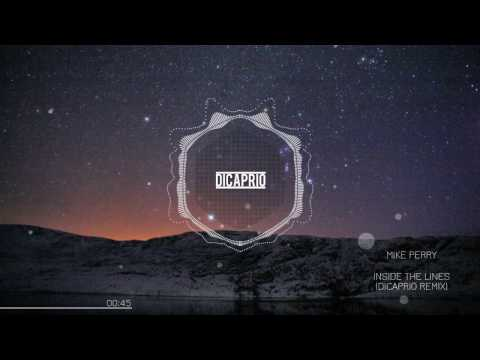 Mike Perry - Inside The Lines feat. Casso (Subtitulada en español)