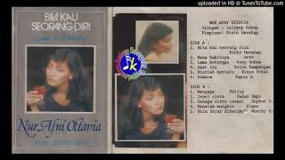 Download Nur Afni Octavia_Bila Kau Seorang Diri Full Album