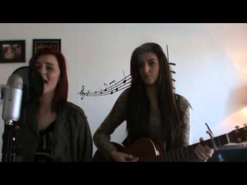 I'll Be By Edwin McCain Acoustic Cover