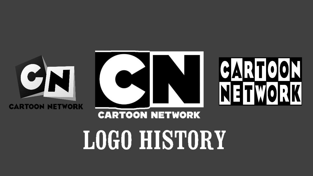 Cartoon Network Logo History 133 Youtube