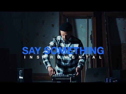 Justin Timberlake - Say Something (Instrumental Breakdown) | Karaoke